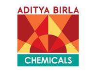 Logo of Aditya Birla Chemicals