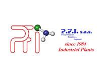 Logo of PFI