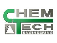 Logo of ChemTech Engineering