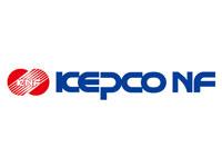 Logo of Kepco NF
