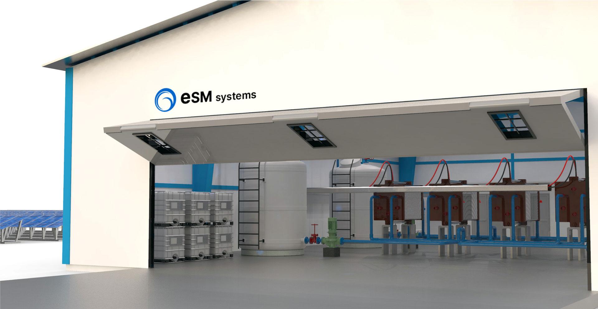 ESM-Render-front